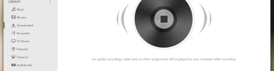 scaricare musica spotify su iphone
