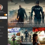 Migliori Alternative a VLC per iPad e iPhone
