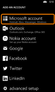 how-to-transfer-contacts-from-lumia-to-android-3