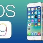 iOS 9 Data Recovery: Recupero Dati da Dispositivi iOS 9