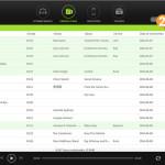 Come Trasferire Musica da iTunes su iPad