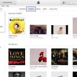 Problemi Più Comuni con iTunes 12