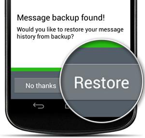 restore-backup-on-blackberry