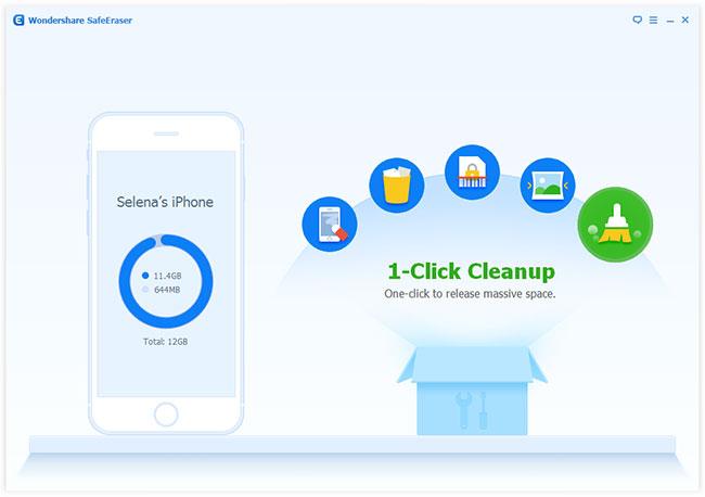 se-cleanup-sc01