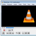 Come Masterizzare File VLC in DVD