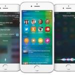 Come Aggiornare a iOS 11 e iOS 12