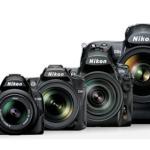 Recupero Foto Cancellate su Nikon, Canon, Panasonic, Olympus, Sony