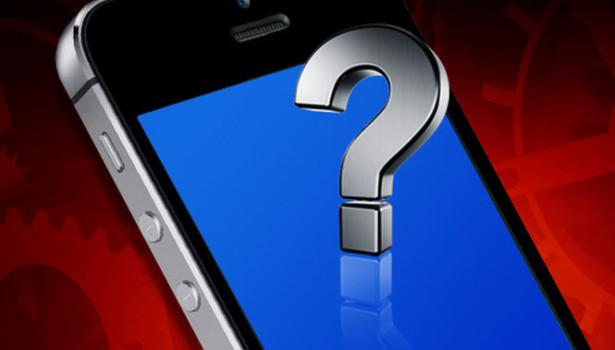 Problema Schermo Blu Su Iphone Softstore Sito Ufficiale