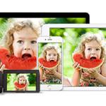 Modificare o Convertire Video Fatti con Cellulare o VideoCamera