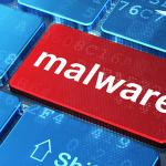 Come Eliminare Malware dal Computer
