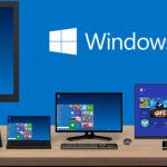 Recuperare Dati Persi dopo Aggiornamento Windows