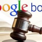 Come Modificare PDF Scaricati da Google Books