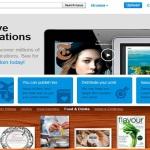 Come Condividere e Visualizzare PDF Online
