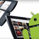 Recupero Video Cancellati su Android