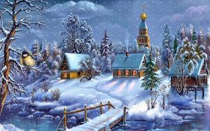 christmas-wallpapers-27