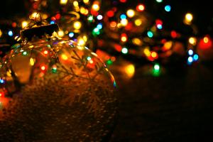 christmas-wallpapers-34