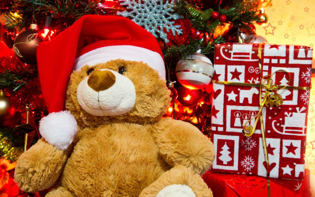 Immagini Di Natale Da Mettere Come Sfondo.Foto E Sfondi Natalizi Gratis Da Scaricare Softstore