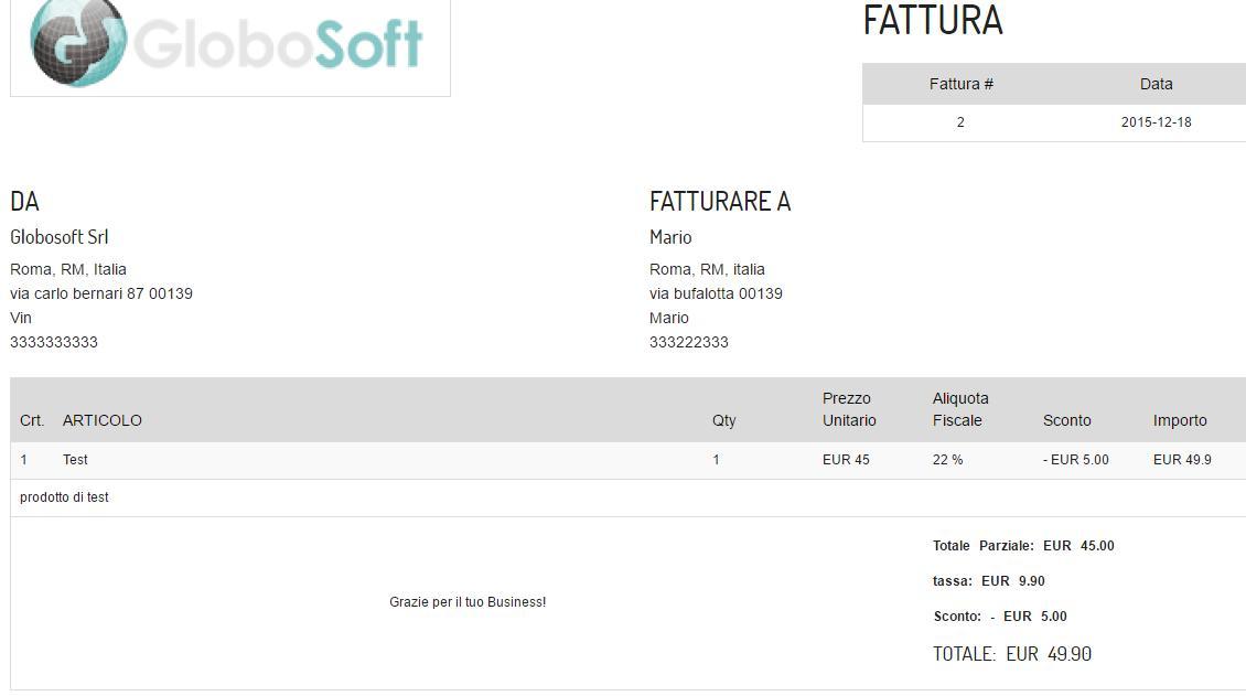 gestione-fatture-online4