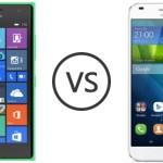 Trasferire Dati da Nokia a Huawei