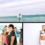 Come Creare un Collage di Video