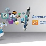 Trasferire Dati tra due Samsung con Smart Switch
