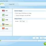 PDF Image Extractor per PC e Mac