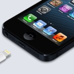 Recuperare un Vecchio Backup iPhone