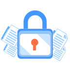 lock_feature_icon