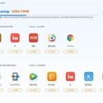"""Eliminare """"Documenti e Dati"""" su iPhone e iPad per Liberare Spazio"""