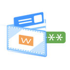 wallet_feature_icon