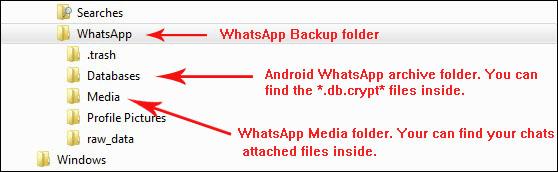 whatsapp-backup-extractor-01