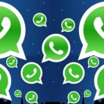 Unire Chat Whatsapp di Due Telefoni o Backup