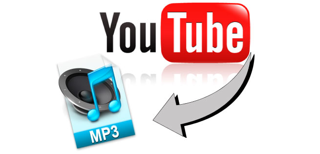 scaricare musica da youtube in mp3 online
