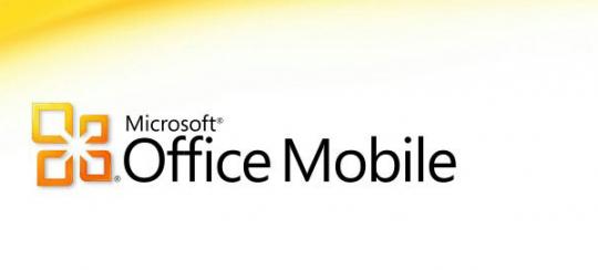 pacchetto office download gratis italiano windows 10