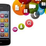 Fare Backup e Ripristino del Cellulare o Tablet