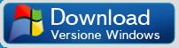 download_win1