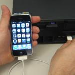 Errore 4013 iPhone: Come Risolverlo