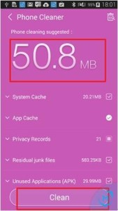 how-to-clear-cache-on-android-devices-13_267