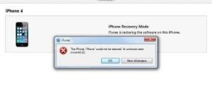iphone-wont-restore_1030