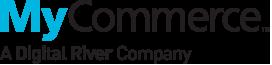 logo_mycommerce