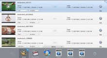 mac-video-converter-editing-format