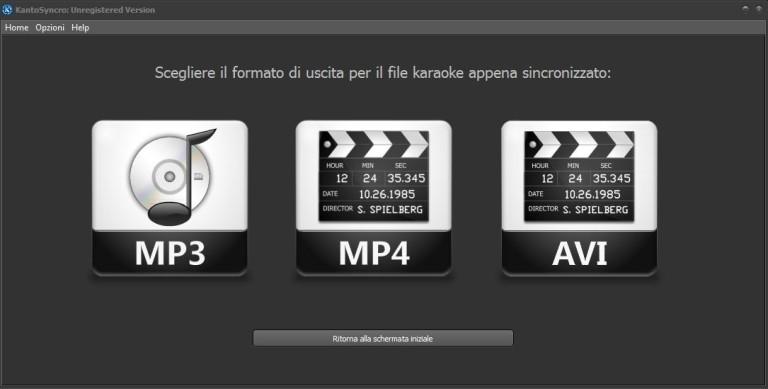 schermata-output-kantosyncro-768x389[1]