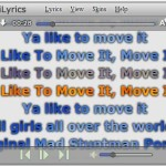 Fare Karaoke con Windows Media Player / Winamp / VLC
