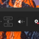 Come Registrare Audio e Video Schermo su Mac