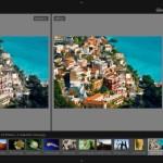Migliori Programmi Professionali di Fotoritocco