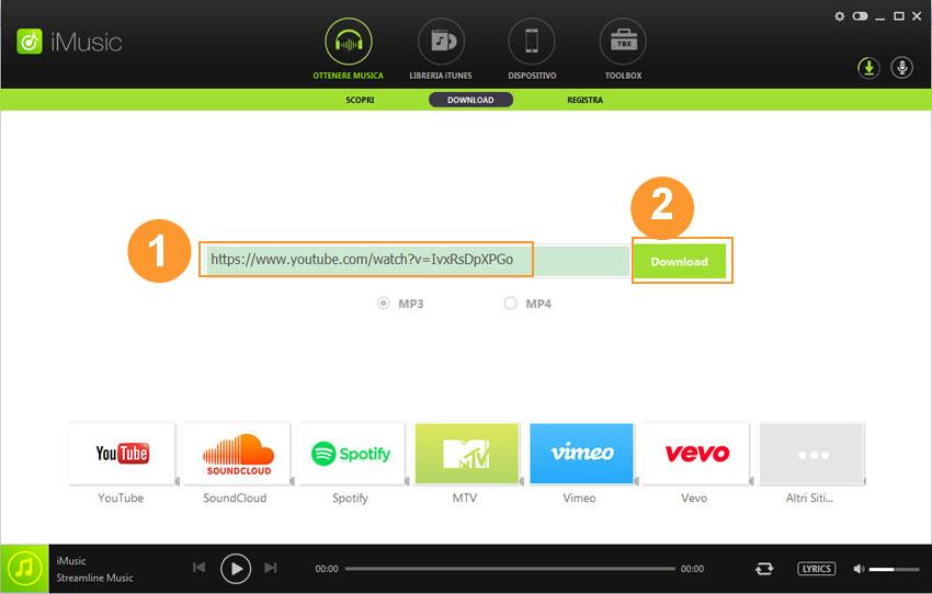 download-add-url