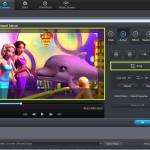 Come Rimuovere Sottotitoli Video