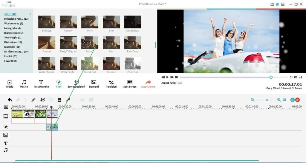 chat libera italiana programmi per editare video