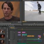 Migliori Alternative a Adobe Premiere Pro