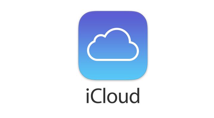 Cancellare Apps Contatti Documenti Da Icloud Softstore